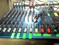sjkcbtc-hallsound-projector15.jpg
