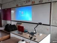 SJKC-Mah-Hua-SmartTable-Visualiser-17.jpg