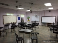 sjkt-ladang-kerian-epson -smart-interactive-projector-visualiser-ezcast-with-full-system-1