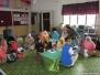 SK Bertam Indah( Interactive Smart Board & WePresent WiPG2000)