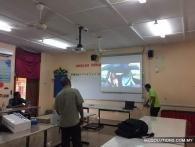 sk-methodist-nibong-tebal-epson-projector-ezcast-12