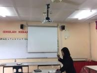 sk-methodist-nibong-tebal-epson-projector-ezcast-2