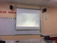 sk-methodist-nibong-tebal-epson-projector-ezcast-7
