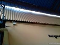 SK Methodist- LED-Display-03.jpg