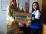 SK Permatang To Jaya( MGB Quiz Prize giving )