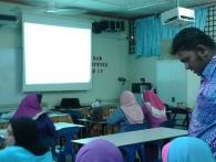 SK-StMark-Training-Smart-Classroom_01.jpg