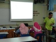 SK-StMark-Training-Smart-Classroom_03.jpg