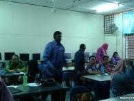 SK-StMark-Training-Smart-Classroom_04.jpg