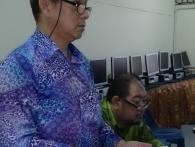 SK-StMark-Training-Smart-Classroom_05.jpg