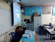 SK-StMark-Training-Smart-Classroom_08.jpg