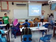 SK-StMark-Training-Smart-Classroom_14.jpg