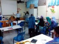 SK-StMark-Training-Smart-Classroom_17.jpg