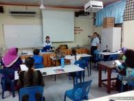 SK-StMark-Training-Smart-Classroom_18.jpg