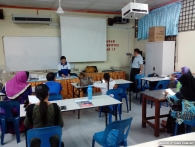 SK-StMark-Training-Smart-Classroom_19.jpg