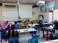 SK-StMark-Training-Smart-Classroom_20.jpg