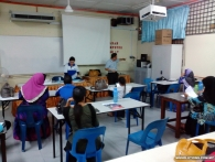 SK-StMark-Training-Smart-Classroom_21.jpg
