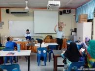 SK-StMark-Training-Smart-Classroom_24.jpg