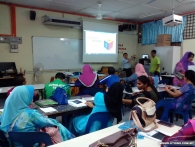 SK-StMark-Training-Smart-Classroom_27.jpg
