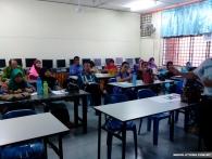 SK-StMark-Training-Smart-Classroom_29.jpg