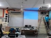 SK-StMark-Training-Smart-Classroom_30.jpg