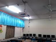 SK-StMark-Training-Smart-Classroom_32.jpg