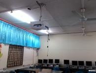 SK-StMark-Training-Smart-Classroom_33.jpg