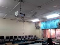 SK-StMark-Training-Smart-Classroom_35.jpg
