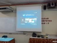 SK-StMark-Training-Smart-Classroom_40.jpg
