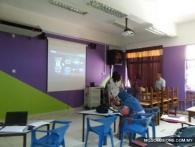 sk-taman-impian-epson-projector-ezcast-1