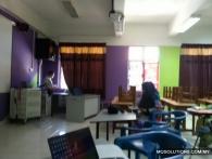 sk-taman-impian-epson-projector-ezcast-11