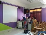 sk-taman-impian-epson-projector-ezcast-12