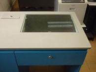 Smart-Classroom-Custom-Made Table01