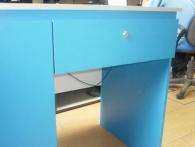 Smart-Classroom-Custom-Made Table04