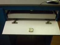 Smart-Classroom-Custom-Made Table08