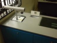 Smart-Classroom-Custom-Made Table16