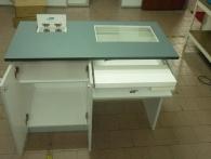 Smart-Classroom-Custom-Made Table18