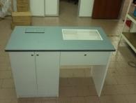 Smart-Classroom-Custom-Made Table19