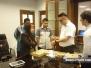 Smart Classroom Training at Bilik Mesyuarat Pengarah Jabatan Pendidikan Pulau Pinang
