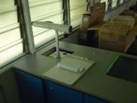 smart-teacher-table06