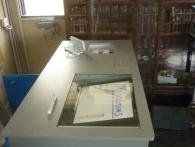 smart-teacher-table08