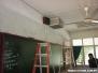 Smartclassroom at SRJKC Permatang Tinggi