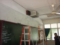 Smartclassroom at SRJKC Permatang Tinggi8