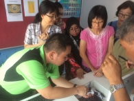 smk-kampung-kastam-epson-projector-visualise-ezcast-and-smart-table-1