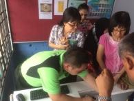 smk-kampung-kastam-epson-projector-visualise-ezcast-and-smart-table-7