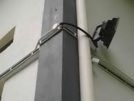 smk-pondok-upeh-spot-light-installation-14