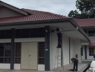smk-pondok-upeh-spot-light-installation-6
