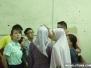 Training For Multimedia In SJKC Aik Keow