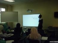 smart-classroom-smk-bertam-perdana02.JPG