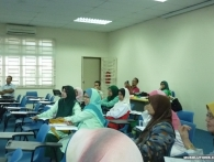 smart-classroom-smk-bertam-perdana08.JPG