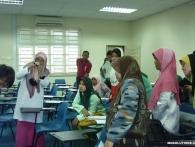 smart-classroom-smk-bertam-perdana09.JPG